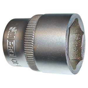 "28,0MM PIPE 1/2"" 6-KANT"