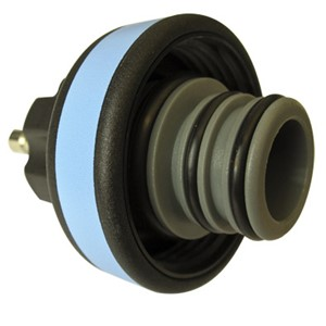 ADAPTERLOKK BMW E-60/63/64