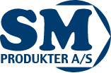 SM PRODUKTER AS